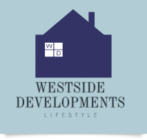 Westside Developments West Lothian